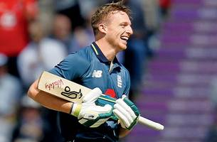 don't know how to bowl to jos buttler, says mickey arthur