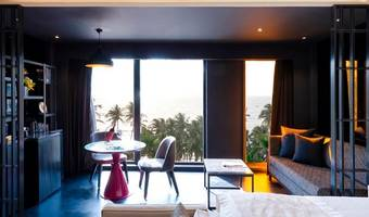 the park hotels launches newest luxury hotel in juhu, mumbai
