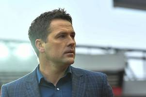 Michael Owen has a stark warning for Arsenal, Chelsea and Spurs ahead of next season