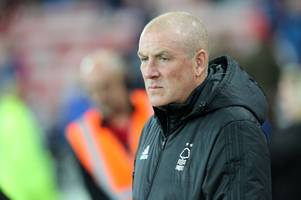 qpr q&a live: mark warburton's remit, who stays and who goes, championship 2018/19 review