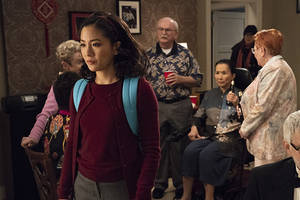 abc boss karey burke says 'there's been no talk' of recasting constance wu on 'fresh off the boat'