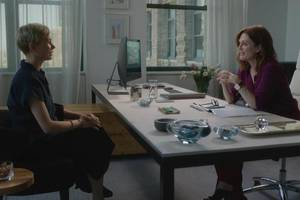 Julianne Moore's 'After the Wedding' Sundance Drama Acquired by Sony Pictures Classics