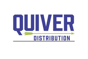 quiver distribution to launch with new thrillers from john travolta and nicolas cage