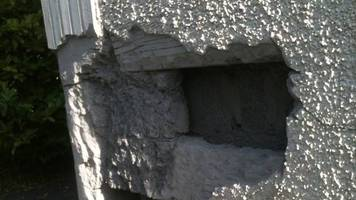 redress fund approved for crumbling donegal houses