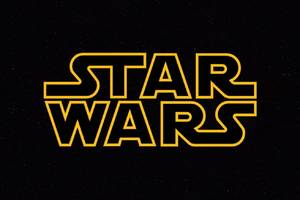 the next star wars movie hitting theaters in 2022 will be from game of thrones' benioff and weiss