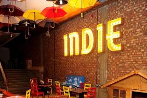 café indiependent receives children in need grant to fund musical project for disadvantaged children