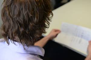 social services send confidential details of 28 children's cases to family by accident