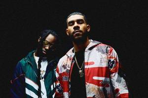 wstrn link with unknown t on 'medusa'