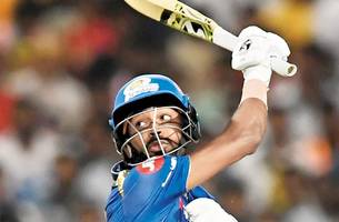 ipl 2019: how the mighty triumphed!