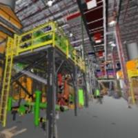 Cultivation Capital Leads $7.7M Series A Investment in Reconstruct -- AI & Digital Twin Software Company for Construction and Real Estate