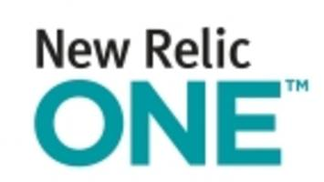 New Relic Introduces New Relic One, Empowering Teams to Accelerate Innovation and Deliver More Perfect Software Faster