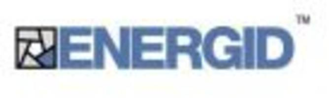Robotics Business Review and IDC Name Energid to RBR50 List for Innovation, Market Transformation, and Commercial Success