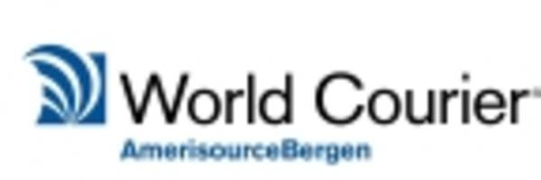 World Courier Enhances Distribution Capabilities & Customer Platforms to Help Move Medicine Forward, Celebrates 50 Years of Global Specialty Logistics