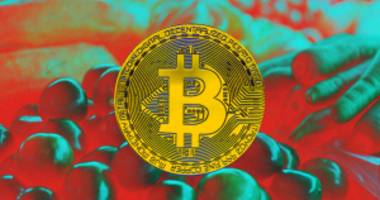 bitcoin payments now accepted by whole foods, other big retailers