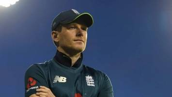 england will practise on difficult pitches before world cup, says morgan