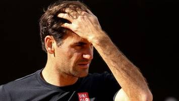 federer criticises italian open organisers as they double ticket prices
