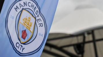 man city 'battered' fans song draws criticism