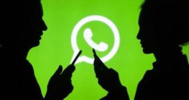 WhatsApp Vulnerability Allows Hackers to Infect iPhones, Android Phones