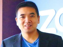 an early investor in zoom, one of the best performing ipos of 2019, almost passed on the deal. here's what he learned. (zm)