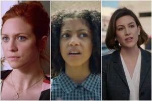 fall tv 2019: watch trailers for the new broadcast shows (updating)