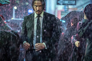 will 'john wick: chapter 3' carry out a much-needed box office hit for lionsgate?