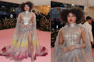 cannes 2019: priyanka chopra is all set to walk the cannes red carpet for the first time