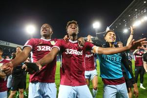 aston villa want to keep £25m chelsea loanee, leeds united urge man utd target to delay decision as sheffield united to pounce on rivals' star - championship transfer rumours