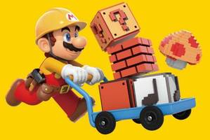 Watch today's Super Mario Maker 2 Nintendo Direct stream