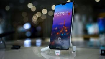Huawei 'to go extra mile' to reassure world on 5G spying