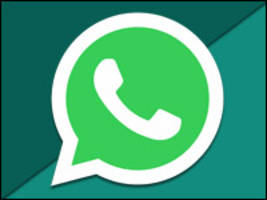Software Bug Gives Spyware Free Rein With a Single WhatsApp Call