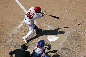 parra lifts nats to 7-6 win over mets; conforto, mcneil hurt