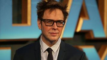 guardians director james gunn: disney 'had right' to fire me