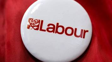 eu elections: labour says 'back us to stop far right'