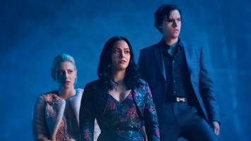 'Riverdale' Season 3 Finale Recap: If You Die in the Game…