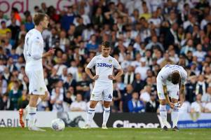 'credit to lampard and derby county' - leeds united fans react to play-off defeat to rams