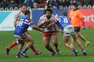 tim sheens gives encouraging hull kr injury update with key players set to return