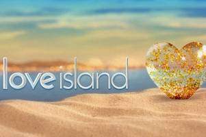 love island confirmed to go ahead this summer despite some calling for the axe