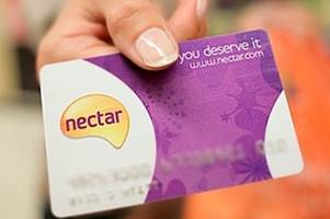 tesco and sainsbury's shoppers furious over big change to clubcard and nectar points