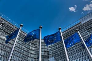 european elections: majority of voters in eu countries predict union will 'fall apart' within 20 ...
