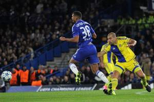 loftus-cheek ruptures achilles tendon in friendly win