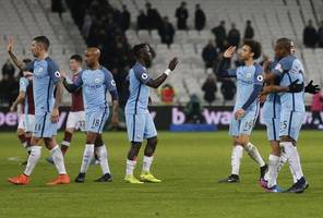manchester city referred to uefa judicial chamber over alleged ffp breaches