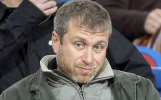 roman abramovich says chelsea are a club 'open to all' in anti-semitism message