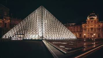 chinese-american architect i m pei dies at 102