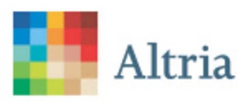Altria Holds 2019 Annual Meeting of Shareholders