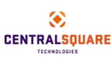 CentralSquare to Showcase AI and Analytics-Embedded Finance Software at Government Finance Officers Association Conference