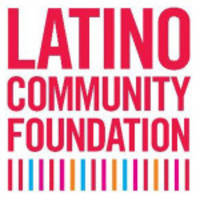 Over 700 Latino Community, Business, Corporate, and Philanthropic Leaders Gather to Celebrate Victories of 2018 Mid-Term Election and Pave the Way Forward to 2020
