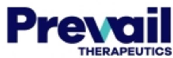 prevail therapeutics announces executive team promotion and appointments to board of directors