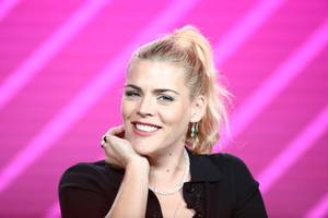 busy philipps counters anti-abortion laws with #youknowme; lady gaga, others speak out