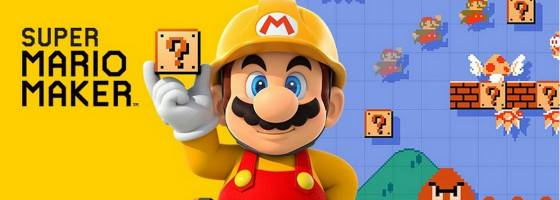 don't miss: lessons of game design learned from super mario maker