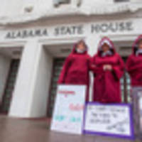 following alabama's footsteps, missouri pushes for abortion ban